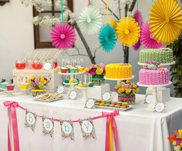 Decoracion con globos basica 500 cumplea os bodas xv - Comprar maletas antiguas decoracion ...