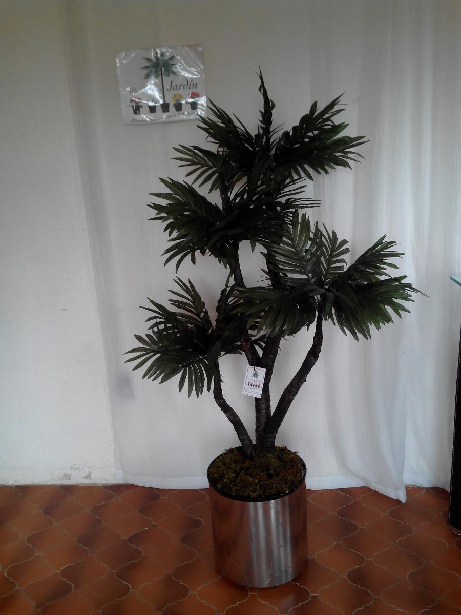 decoracion con plantas y flores daa 1 en