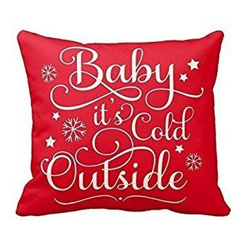 decoración cukudy bebé hace frío afuera | el tiro de vacaci