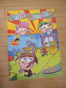 Decoracion Cumpleaños Madagascar Cuadros Carteles Y