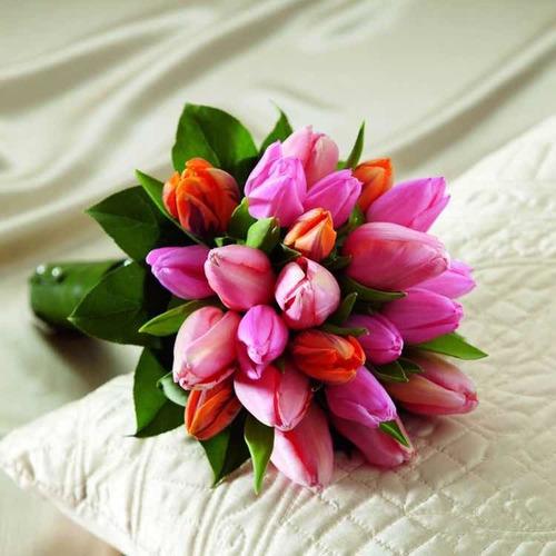 decoración de bodas y eventos