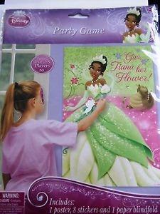 decoración de fiestas niños con personajes 3d