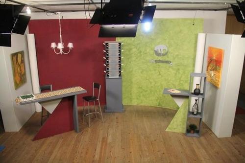 decoración de interiores- asesora- diseño- proyecto- renders