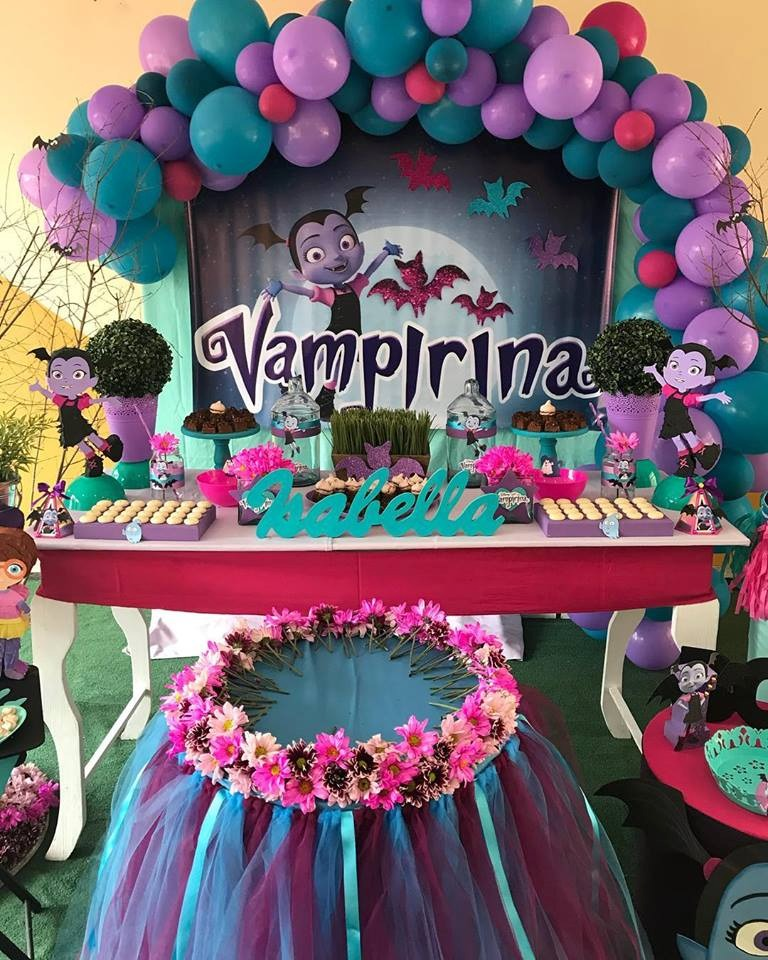 Decoracion De Mesas Candybar Fiestas Infantiles En Mercado Libre - Decoracion-mesas-fiestas