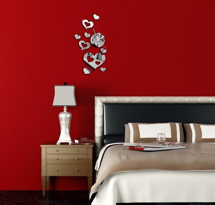 Decoracion 3d awesome panel de pared d decoracin pandaryl for Decoracion hogar 3d