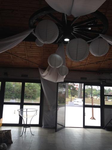 decoracin de techos para fiestas consulte
