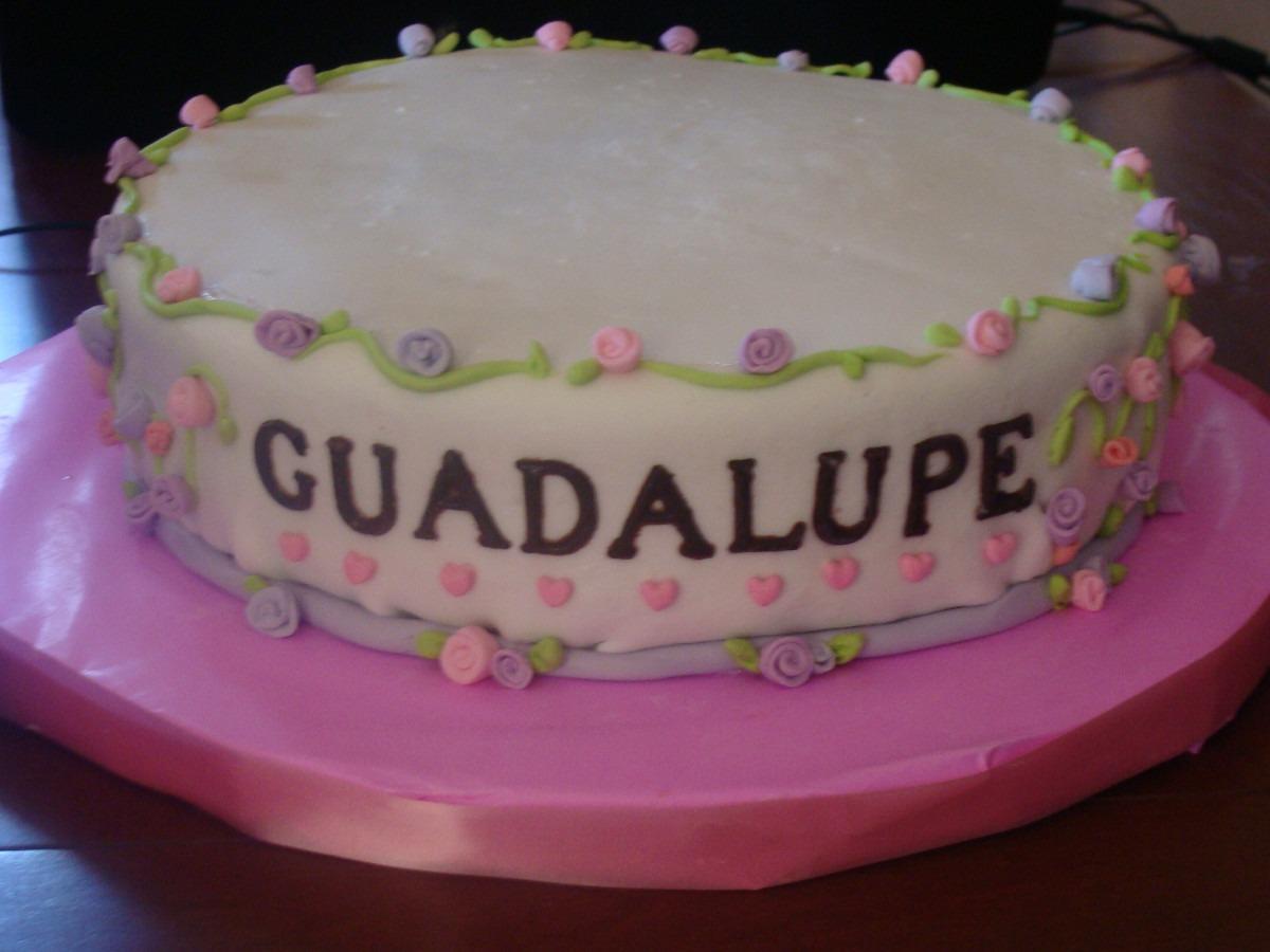 Decoracion De Tortas Infantiles Y Para Todo Evento 15000 En - Decoracion-de-tortas-infantiles