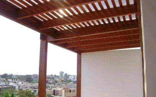 decoración , diseño arquitectónico y tapicería