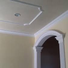 decoración en general para casas