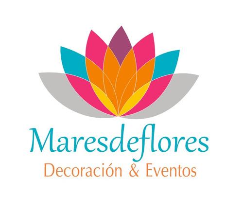 decoración eventos sociales y corporativos 952954655