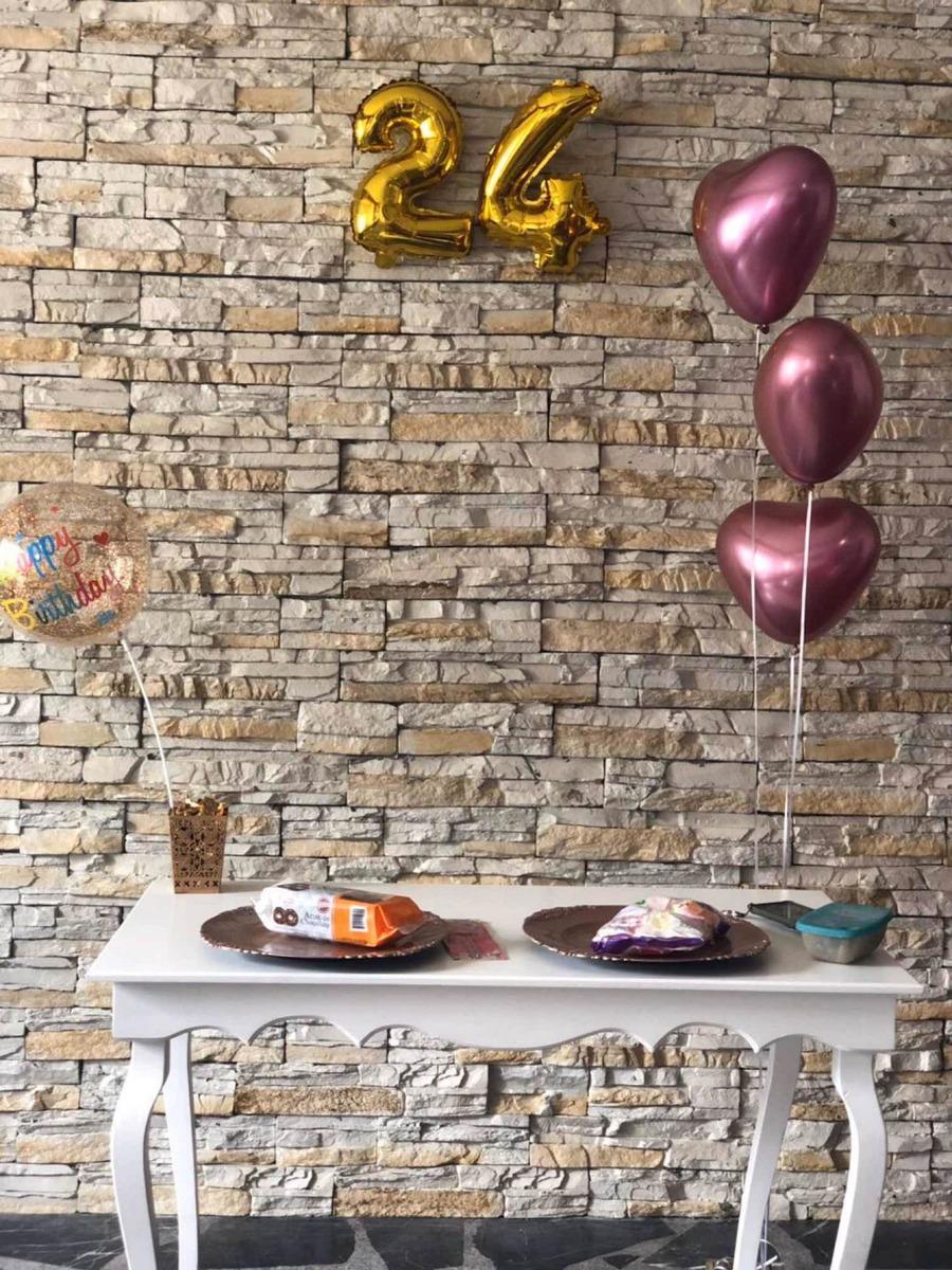 decoración, fiesta y alquiler