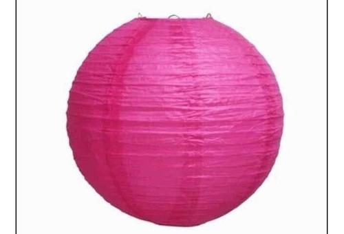 decoración fiestas globos