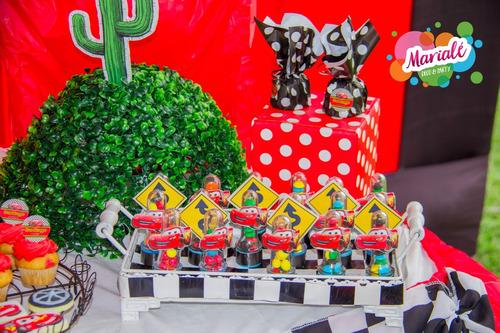 decoración fiestas local fiestas infantiles toldos y sillas