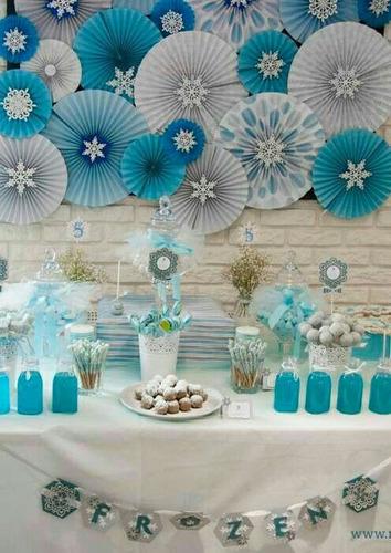 decoracion  fiestas y eventos cumpleaños tematicos