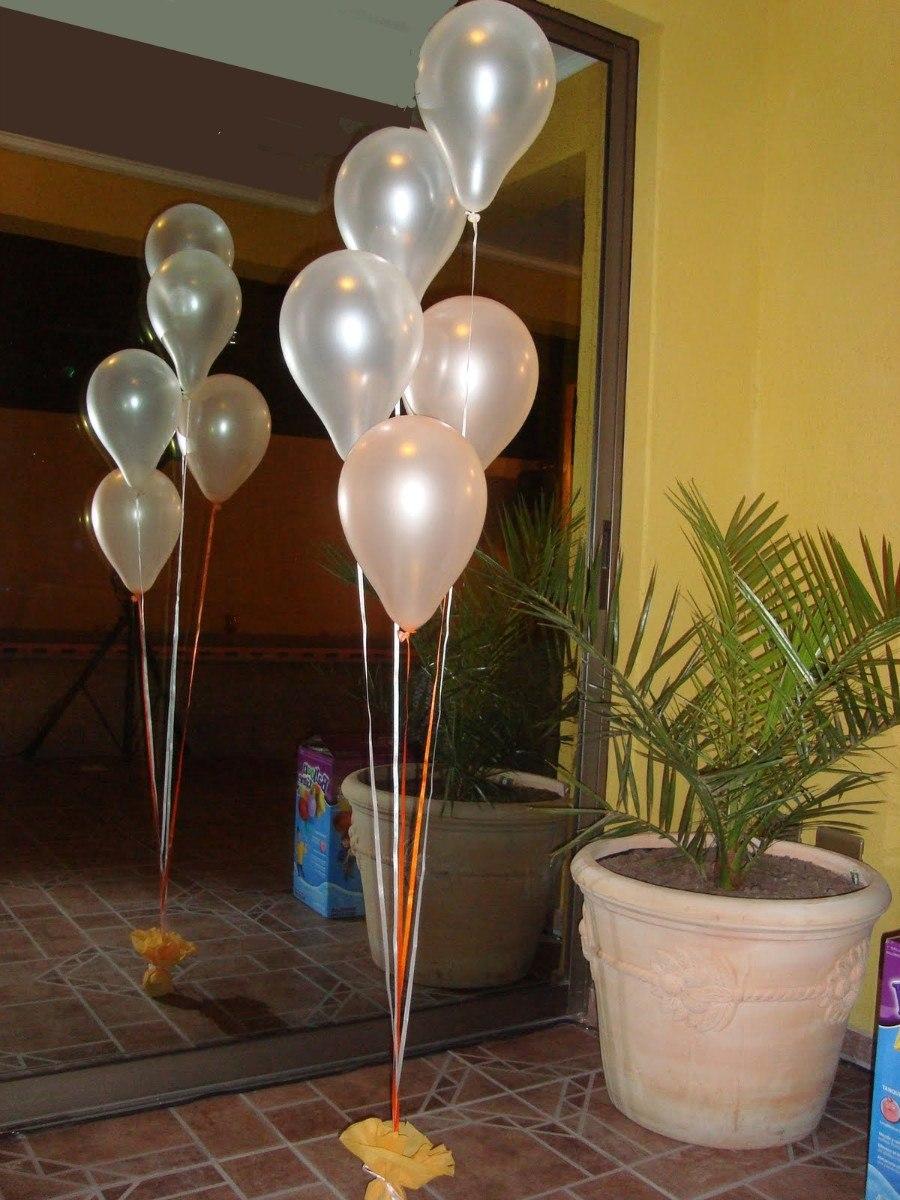 Entradas decoracion good decoracin de recibidores y - Decoracion con biombos ...