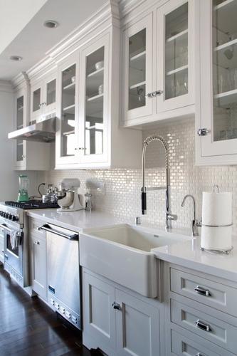 decoracion hogar cocina baño living revestimiento smart tile
