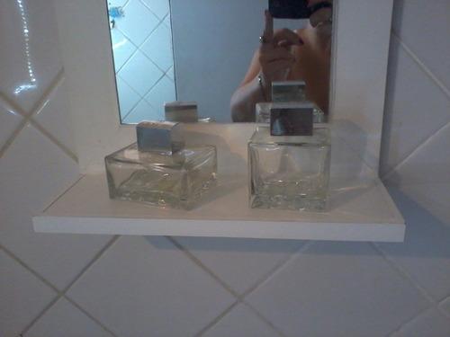 decoracion hogar espejo