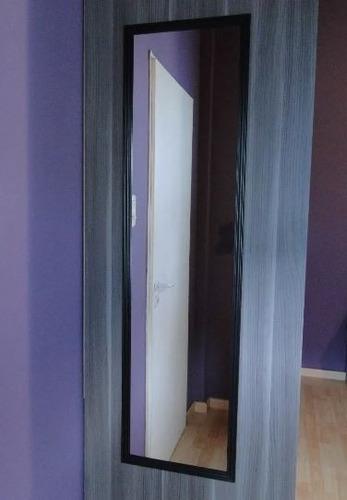 decoracion hogar espejo espejos
