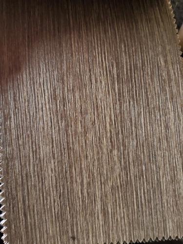 decoración hogar piso antiderrapante de uso rudo 10 metros