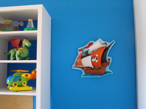 decoracion infantil para