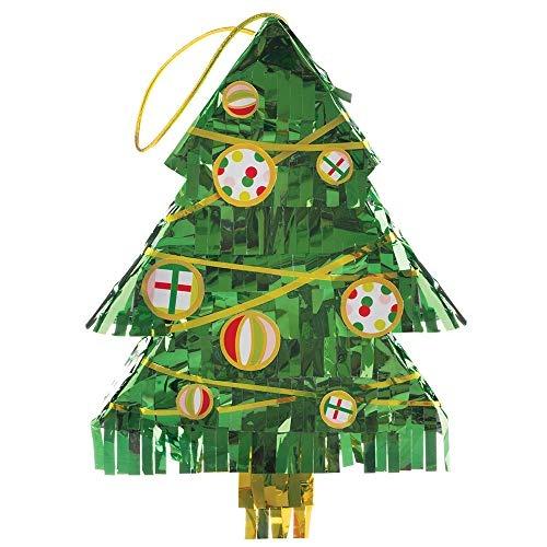Decoracion Juegos De Navidad Familiares 1 350 23 En Mercado Libre
