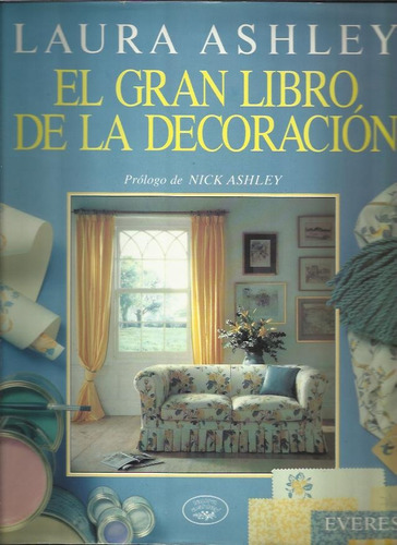 decoración - laura ashley