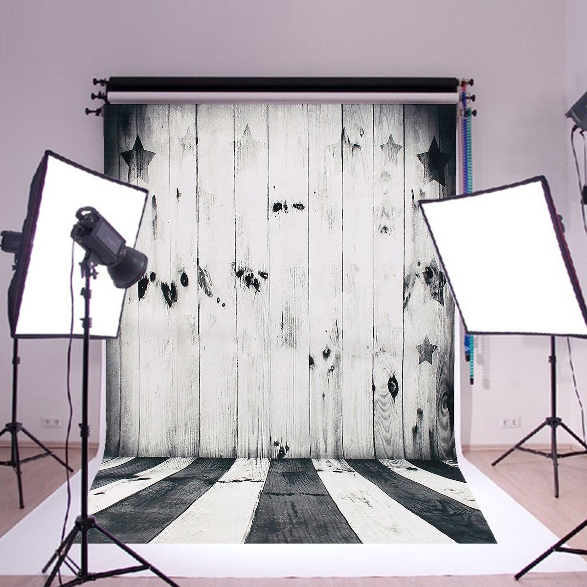 decoración Lienzo Impresión Arte Enmarcado... (pattern 2) - $ 25.990 ...