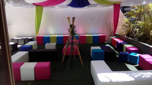 decoracion, mesas de fantasias, bodas, bautizos, fiestas