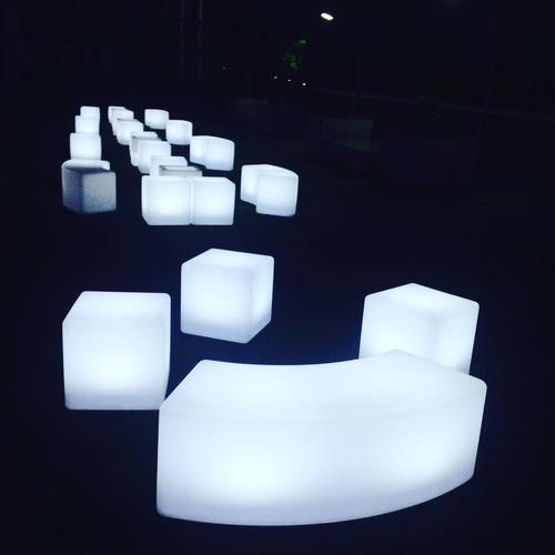 decoracion mobiliario