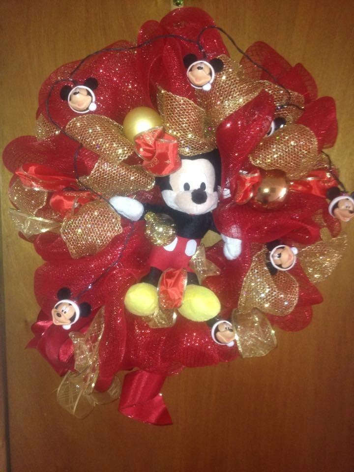 Decoracion navidad en mercado libre - Decoracion adornos navidenos ...
