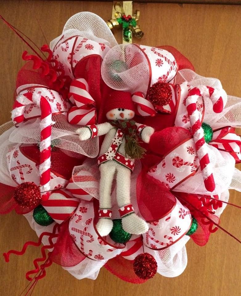 Decoracion navidad en mercado libre for Decoracion navidad