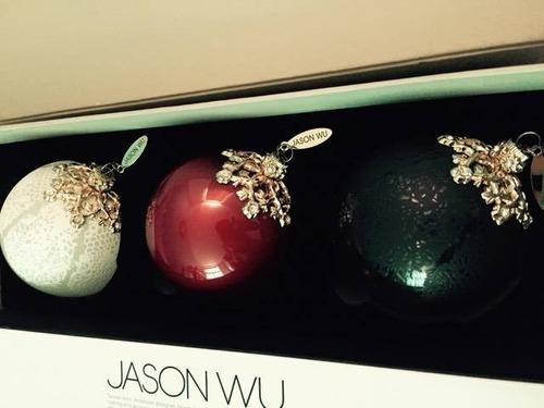 decoracion para arbol navidad