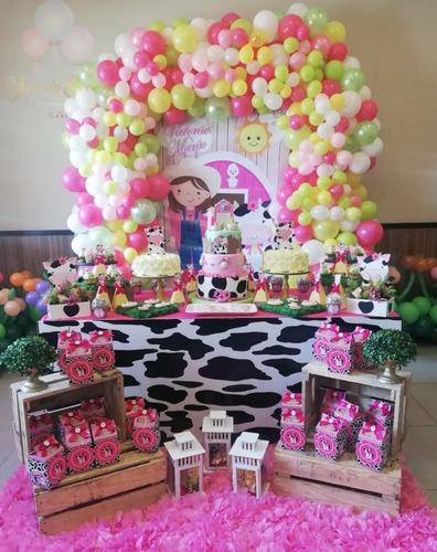 decoracion para bautizos, baby shower, bodas, cumpleaños