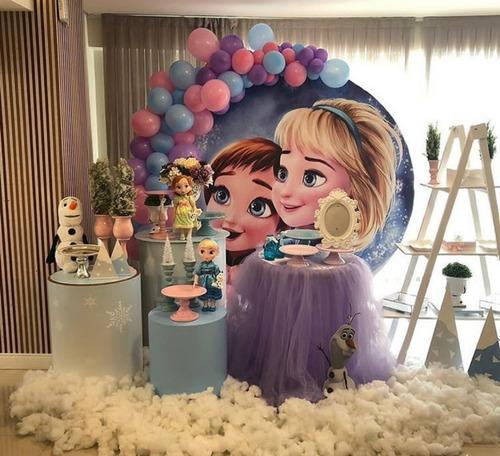 decoracion para cumpleaños, bautizos, baby shower, bodas