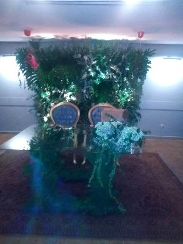 decoracion para eventos festejo fotografia pasapalos