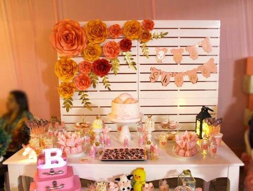 decoracion para eventos ,fiestas en general