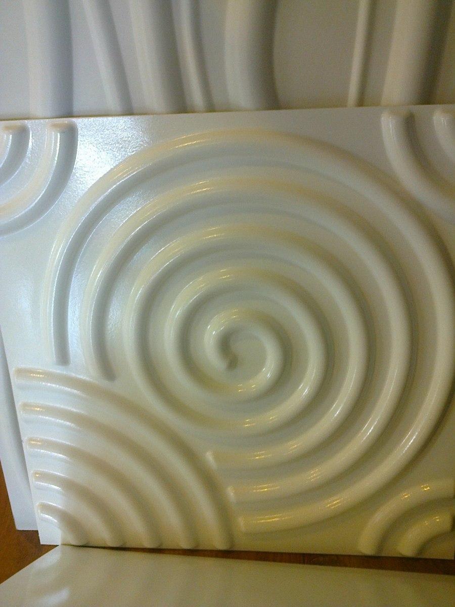 Decoraci n para paredes y papel de colgadura - Decoracion de papel para paredes ...