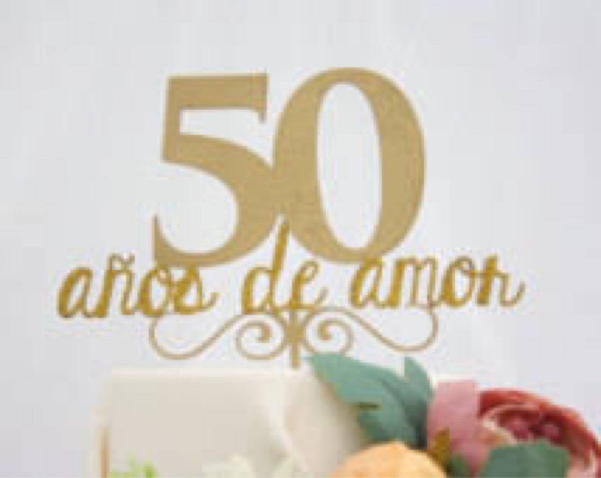 Pastel De Bodas: Decoración Pastel, Bodas De Oro, Bodas De Plata