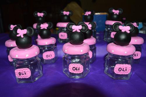 decoración personalizada frascos - cajas en porcelana fria