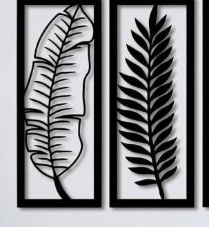decoración-pintura-refacciones-mantenimiento-corpóreos