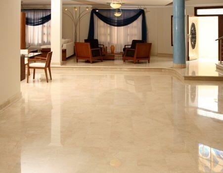 decoracion profesional en mármol y granito natural