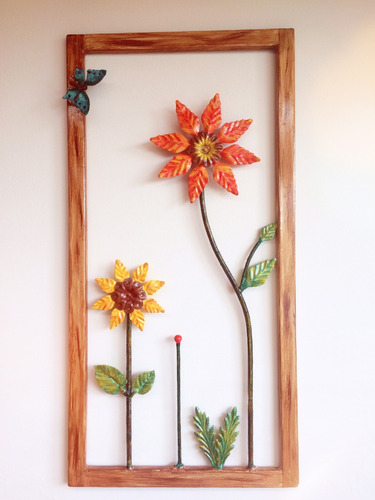 decoración sala