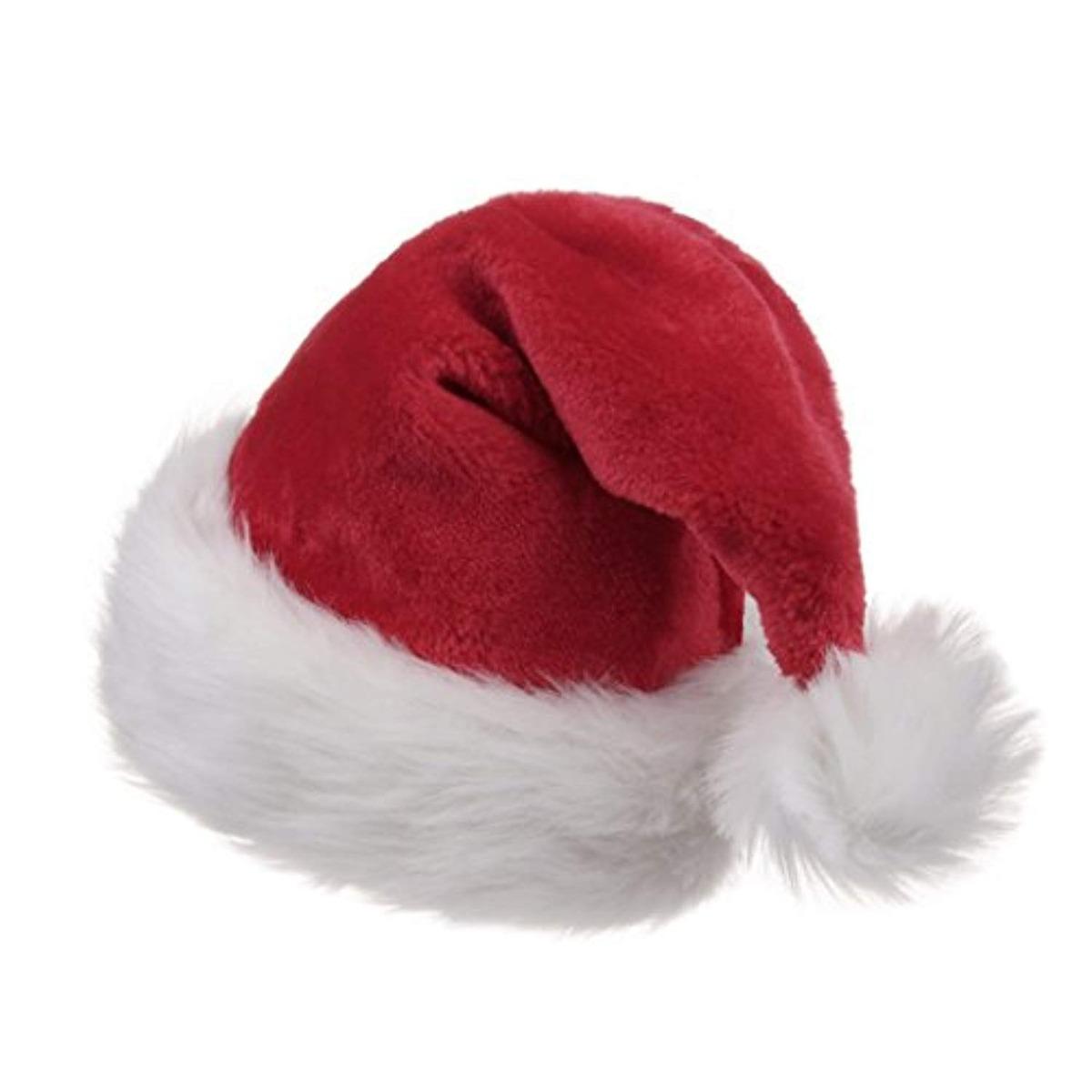 f442fafa7 Decoración Sombrero De Santa B-land Unisex-adult,