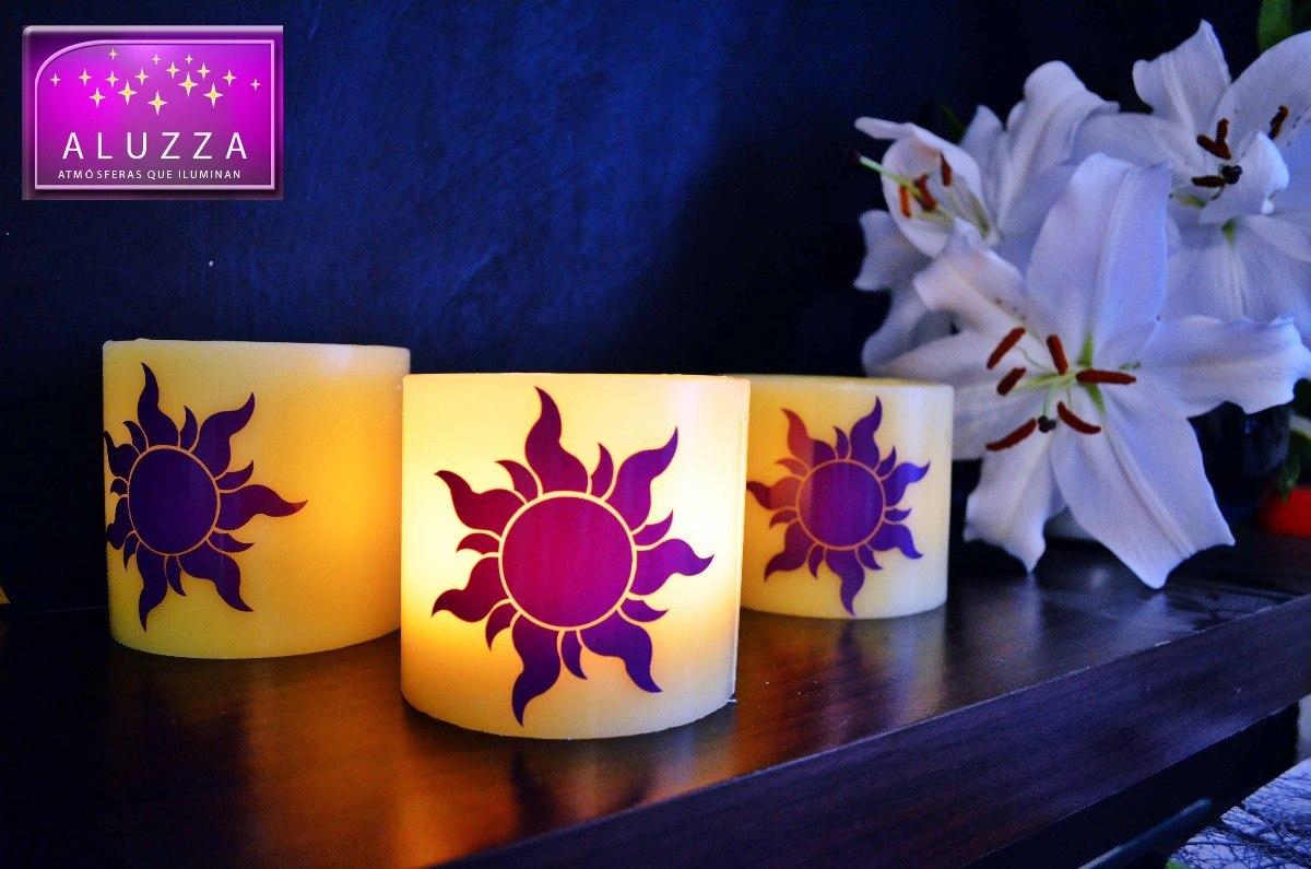 Decoracion tem ticas de rapunzel xv a os aluzza for Ornamentacion para 15
