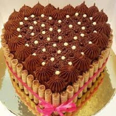 decoracion tortas pirulin