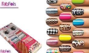 decoración uñas nail
