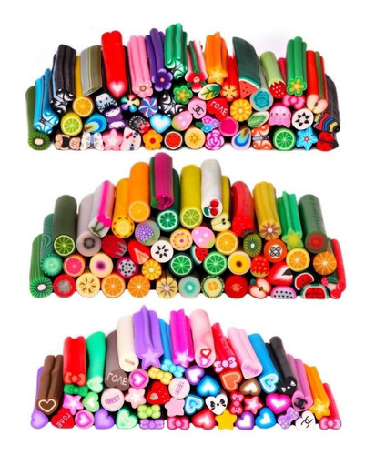 decoracion uñas nail art