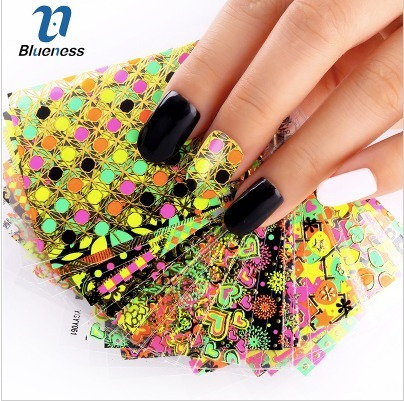 decoracion uñas uñas,
