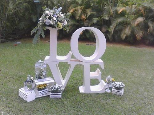 decoracion y ambientacion para bodas 15 años y eventos