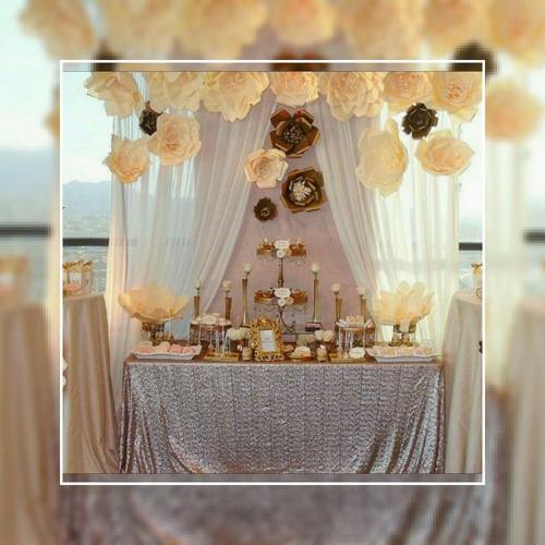 decoración y eventos henaoevents